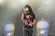 20190802-Anthrax-Claudia_Chiodi-6