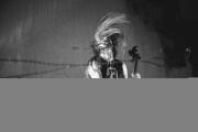 20200117-Apocalyptica-Claudia_Chiodi-5