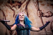 20180609-Arch_Enemy-Claudia_Chiodi-11