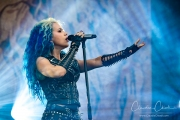 20180609-Arch_Enemy-Claudia_Chiodi-8