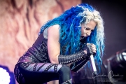 20180609-Arch_Enemy-Claudia_Chiodi-9