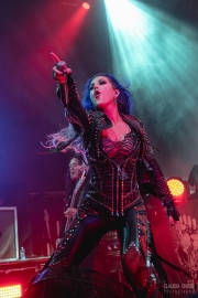 20190630-Arch_Enemy-Claudia_Chiodi-12