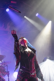 20190630-Arch_Enemy-Claudia_Chiodi-9