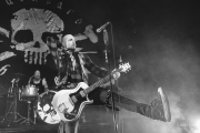20190423-Backyard_Babies-Claudia_Chiodi-12