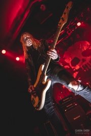 20190423-Backyard_Babies-Claudia_Chiodi-13