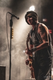20190423-Backyard_Babies-Claudia_Chiodi-15