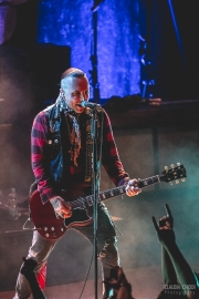 20190423-Backyard_Babies-Claudia_Chiodi-20