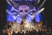 20190423-Backyard_Babies-Claudia_Chiodi-24
