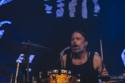 20190423-Backyard_Babies-Claudia_Chiodi-3
