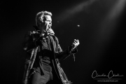 20180706-Billy_Idol_B-W-Claudia_Chiodi-7