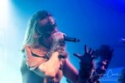 20180815-Brothers_of_Metal-Claudia_Chiodi-13