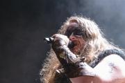 20200118-Brothers_of_Metal-Claudia_Chiodi-10