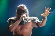 20200118-Brothers_of_Metal-Claudia_Chiodi-11