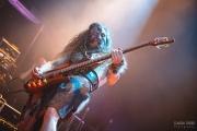 20200118-Brothers_of_Metal-Claudia_Chiodi-15