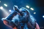 20200118-Brothers_of_Metal-Claudia_Chiodi-19