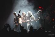 20200118-Brothers_of_Metal-Claudia_Chiodi-21