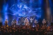 20200118-Brothers_of_Metal-Claudia_Chiodi-23