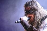 20200118-Brothers_of_Metal-Claudia_Chiodi-25