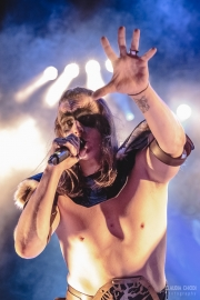 20200118-Brothers_of_Metal-Claudia_Chiodi-4