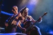 20200118-Brothers_of_Metal-Claudia_Chiodi-6
