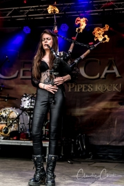 20180505-Celtica_Pipes_Rock-Claudia_Chiodi-3