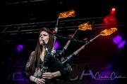 20180505-Celtica_Pipes_Rock-Claudia_Chiodi-4
