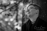 20181021-Corinne-Claudia_Chiodi-1