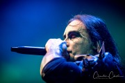 20180210-Cradle of Filth-Claudia_Chiodi-17