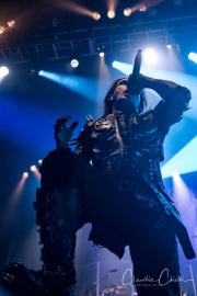 20180210-Cradle of Filth-Claudia_Chiodi-18