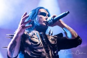 20180210-Cradle of Filth-Claudia_Chiodi-22