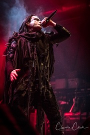 20180210-Cradle of Filth-Claudia_Chiodi-4