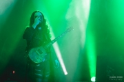 20190802-Cradle_of_Filth-Claudia_Chiodi-1