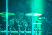 20190802-Cradle_of_Filth-Claudia_Chiodi-10