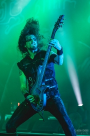 20190802-Cradle_of_Filth-Claudia_Chiodi-11