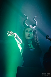 20190802-Cradle_of_Filth-Claudia_Chiodi-13