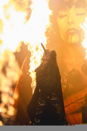 20190802-Cradle_of_Filth-Claudia_Chiodi-3