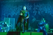20190802-Cradle_of_Filth-Claudia_Chiodi-5