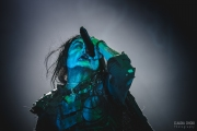 20190802-Cradle_of_Filth-Claudia_Chiodi-9