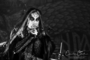 201807804-Dimmu_Borgir-Claudia_Chiodi-11