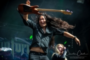 20180609-DragonForce-Claudia_Chiodi-12