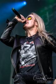 20180609-DragonForce-Claudia_Chiodi-3