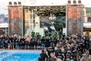 20180902-Eisbrecher-Pool-Claudia_Chiodi-12