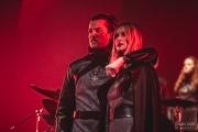 20191122-ERA_Geneva-C&M-Claudia_Chiodi-9