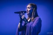 20191122-ERA_Geneva-Claudia_Chiodi-13