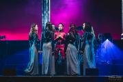20191122-ERA_Geneva-Claudia_Chiodi-11