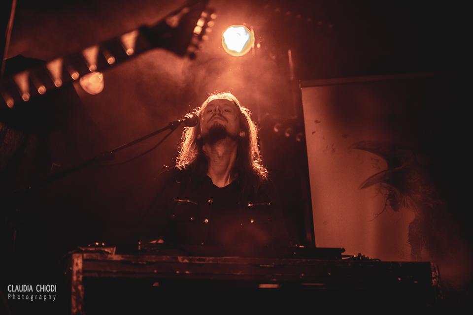 20190318-Evergrey-Claudia_Chiodi-13
