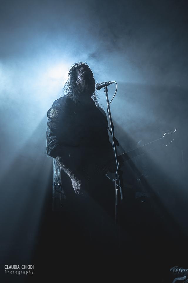 20190318-Evergrey-Claudia_Chiodi-16
