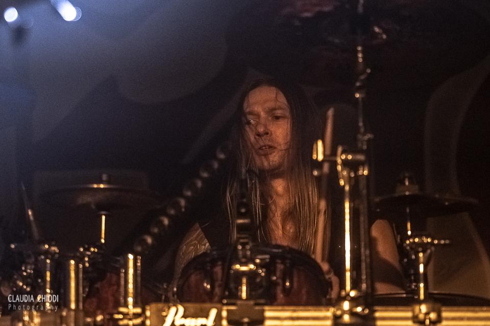 20190318-Evergrey-Claudia_Chiodi-8