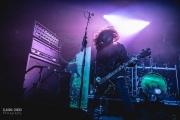 20190318-Evergrey-Claudia_Chiodi-20