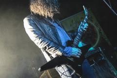 20190318-Evergrey-Claudia_Chiodi-23